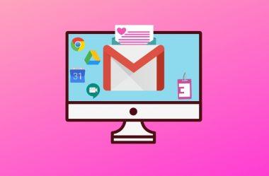 COMO CRIAR UMA CONTA DE E-MAIL NO GMAIL SIMPLES E RÁPIDO