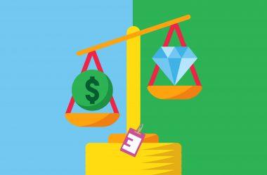 Método Vendas Rápidas do Formula Negocio Online. VALE A PENA?