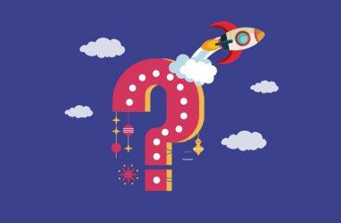 FórmulaNegócio Online Funciona mesmo? O que é FNO? É confiável? (Tudo sobreFórmulaNegócio Online)